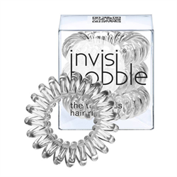 Invisibobble Original / Crystal Clear