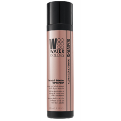 TR WColor/Clear Color Extending Shampoo 8.5oz