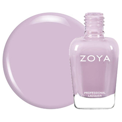 Zoya Polish Birch #978 (Spring '19)