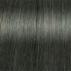 "Hair Affair 18"" Exten 1HH - Black ** Final Sale"