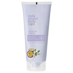 Milk_Shake Body Care Tropical Dream Body Cream 200ml