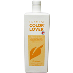 Framesi Color Lover Curl Define Conditioner 1L