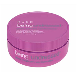 RUSK/Being Undressed 1.8oz