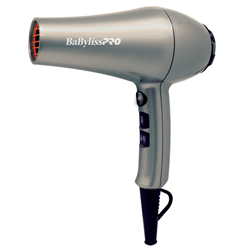 Dryer/BabylissPro Ionic & Ceramic BAB5586C