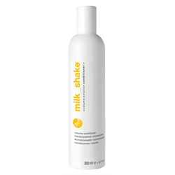 Milk_Shake Volume Solution Conditioner 300ml
