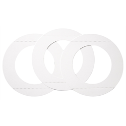 Spa/Silkline Collars 50/pack (SL-PROTECT)