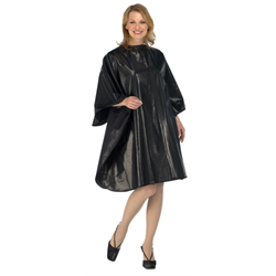 Cape / #359 All Purpose Waterproof (BES359UCC)