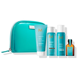 MOROCCANOIL Deal*Travel Kit 2018 - Destination Style