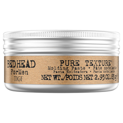 BedHead For Men Pure Texture Paste 2.93oz