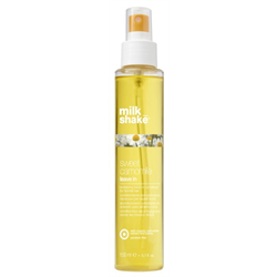 Milk_Shake Sweet Camomile Leave-In Conditioner 150ml