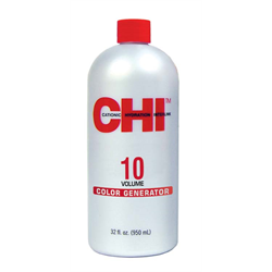 CHI/10 Volume Color Generator 32oz