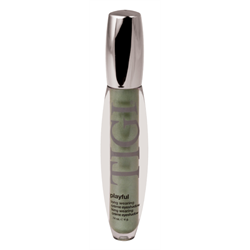 TIGI COSM Creme Eyeshadow *Playful***