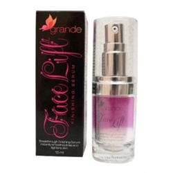 Grande Face Lift Finishing Serum 15ml