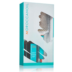 MOROCCANOIL Deal* Summer Promo 2020 - Great Hair Day - Original