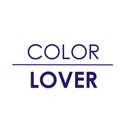 Color Lover