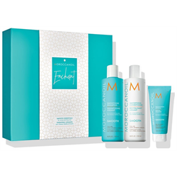 MOROCCANOIL Holiday 2017 * Enchant Collection - Smooth