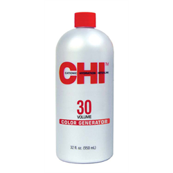 CHI/30 Volume Color Generator 32oz