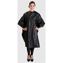 Cape / NP Economic Black ESCO1BL (CCAP302BK)