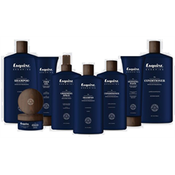 """Esquire Grooming """"Must Haves"""" Intro Kit"""