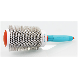 MOROCCANOIL Brush 2-1/8 (55mm)