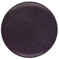 Entity/Color Couture/My LBD Sparkles***Discontinued