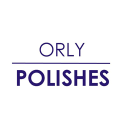 ORLY LACQUER