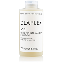 Olaplex / No.4 Bond Maintenance Shampoo 250ml