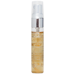 Milk_Shake Integrity Incredible Oil 'Mini Spray' 5ml