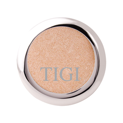 TIGI COSM High Density Single Eyeshadow *Champagne