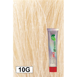 CHI/Ionic 10G Extra Light Gold Blonde