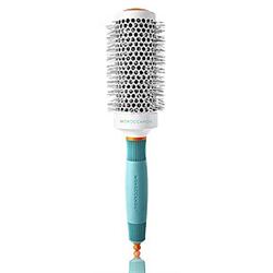 MOROCCANOIL Brush 1-3/4 (45mm)
