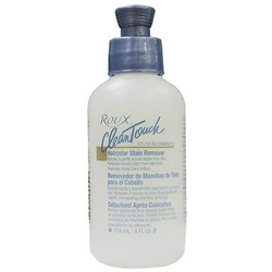 Clean Touch Stain Remover 4oz
