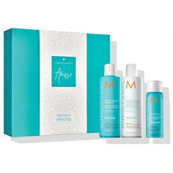 MOROCCANOIL Holiday 2017 * Amaze Collection - Volume