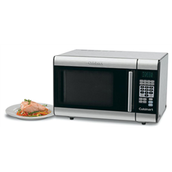 Cuisinart Microwave Oven (1.0 Cubic Feet)