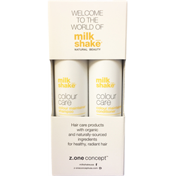Milk_Shake Deal* Color Care Shampoo & Conditioner Duo Box