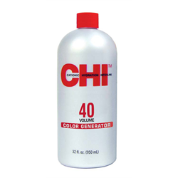 CHI/40 Volume Color Generator 32oz