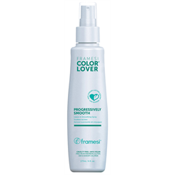 Framesi Color Lover Progressively Smooth 6oz