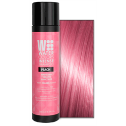 TR WColor Intense Shampoo / Peach 8.5oz