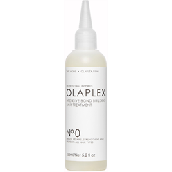 Olaplex / No.0 Intensive Bond Building Hair Treatment 155ml