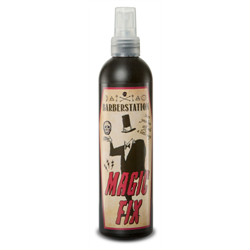 Barberstation Magic Fix Grooming Spray 250ml