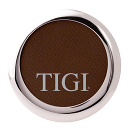 TIGI COSM High Density Single Eyeshadow *Chocolate Kiss