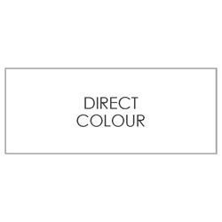 DIRECT COLOUR