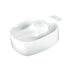 Spa/Manicure Bowl Extra-Deep (XL-BOWL)