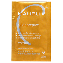 MALIBU/Color Prepare Wellness Remedy 0.17oz