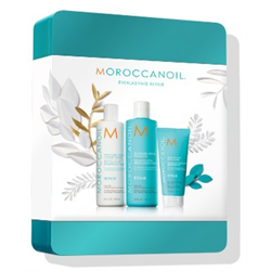 MOROCCANOIL Holiday 2018 * Everlasting Repair Collection