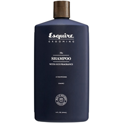 Esquire Grooming / The Shampoo 14oz