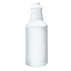 Accel/Empty Bottle 1L (ACC1LBOT)