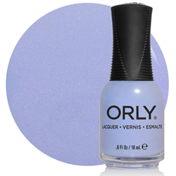 ORLY Nail Lacquer Spirit Junkie 18ml #2000016