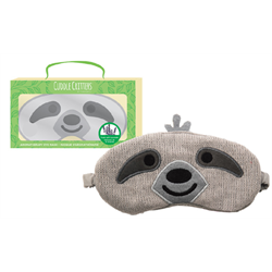 Upper Canada/ Eye Mask Sloth