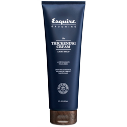 Esquire Grooming / The Thickening Cream - Light Hold 8oz